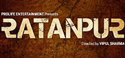 Ratanpur the Film