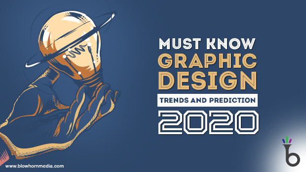 2020 Graphic Design Trends.Must Know Graphic Design Trends And Prediction 2020